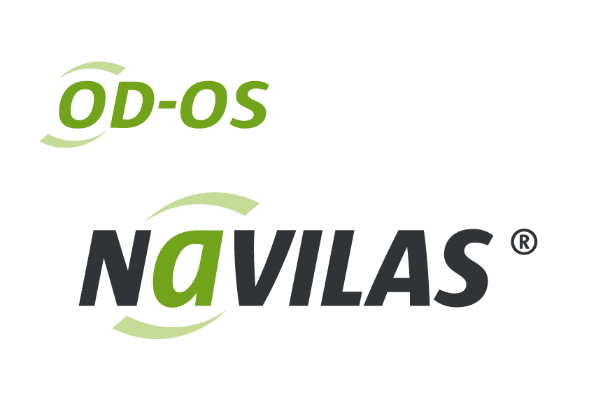 Reports on the Navilas Success Story