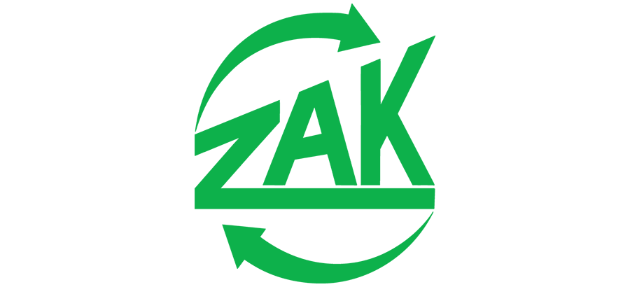 [Translate to Englisch:] ZAK Energie GmbH