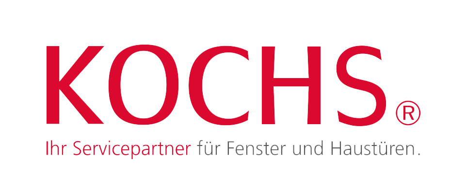 Success Story Kochs Gmbh Logo